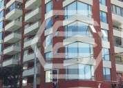 Vendemos departamento central 2d 2b edificio pedro iv 2 dormitorios