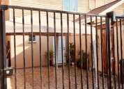 Se vende casa pasaje los trigales padre hurtado 3 dormitorios 131 m2
