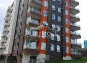 Arrendamos departamento en condominio alta vista en temuco
