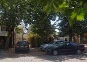 Sitio en 7 sur entre 7 y 8 oriente talca 446 m2