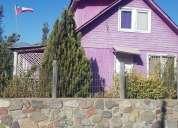 Se vende terreno quebrada alvarado olmue 3 dormitorios 440 m2