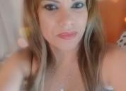Catalina travesty bella feminina muy cariñosa.. an