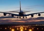 Transfer, aeropuerto, viajes, taxi, mini van