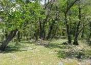 Parcela de 1 5 ha sector reigolil curarrehue 10000000 m2
