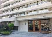 Departamento edificio leblon sector sur 3 dormitorios