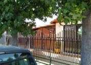 Una casa en uno de los mejores sectores para vivir 2 dormitorios 200 m2