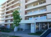 Vendemos excelentes departamentos terrazas cordillera talca 1 dormitorios