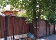 Comoda casa en parque cordillera 3 dor 2 banos 3 dormitorios