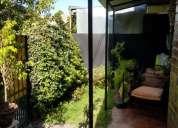 Casa 3 dormitorios en nocedal san bernardo 130 m2