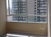 Departamento 3 dormitorios, metro quinta normal