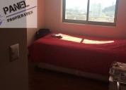 Departamento de 150 m2, viÑa del mar // vd498