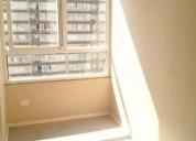 Amplio depto 3 dormitorios, 1 baÑo. quinta normal