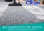 ¿buscas el mejor lavado y desinfecciÓn d alfombra?