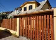 Oportunidad casa con excelente ubicacion 4 dormitorios 145 m2