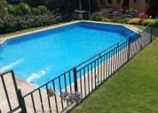 Jardin del mar talasia 3 dormitorios 180 m2