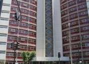 Se arrienda depto edificio hanga roa 2 dormitorios 70 m2