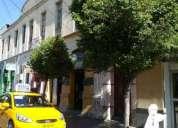 Se vende edificio torca los andes 2 dormitorios 1156 m2