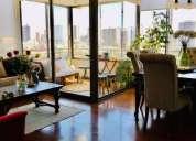 Gran departamento en san miguel 110 m2