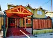 Amplia y comoda casa 4d 2b y 4 dormitorios 97 m2