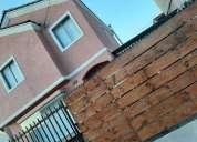 Arriendo casa sector los torreones de penablanca 3 dormitorios 130000 m2