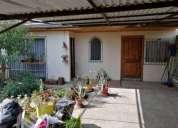 Villa dona francisca 4 dormitorios