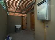 San felipe - arriendo casa 4d 3b condominio la cha