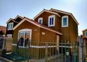 Nueva y comoda casa 3d 3b y 3 dormitorios 115 m2