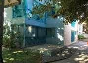 Comodo y central departamento edificio rugentas talca 2 dormitorios
