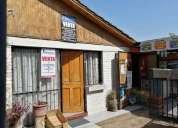 Venta de casa con local comercial 3 dormitorios 150 m2