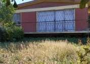 Vende casa belloto norte 3 dormitorios 270 m2