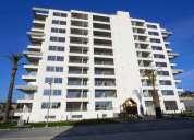 Departamento calle quinta quilpue 1 dormitorios 46 m2