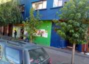 casa con local comercial 4 dormitorios 960 m2