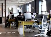 Diseño de paginas web en puerto montt 2020