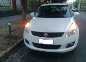 Suzuki swift 2015 gl full excelente estado