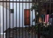 Oportunidad casa basica sector vaticano curico 22 millones 2 dormitorios 100 m2