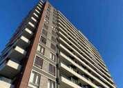 Se arrienda moderno departamento en edificio mirador oriente 3 dormitorios