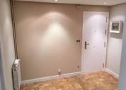 Maestro pintor disponible