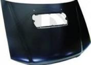 Subaru forester 1997 - 2002 sg5