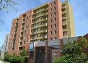 Departamento condominio licanray rancagua 3 dormitorios 70 m2