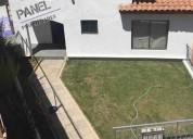 Casa nueva en venta condominio viÑa del mar /vc591