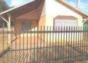 Se vende casa sector pan de azucar chillan viejo 3 dormitorios 1000 m2
