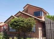 Casa la serena 5 dormitorios 290 m2