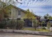 Se vende terreno de 359 mts con dos casas sin comision 6 dormitorios 359 m2