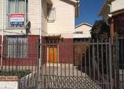 Impecable casa en barrio tranquilo 2 dormitorios 55 m2