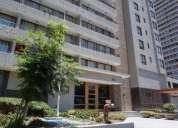 Departamento en venta avda brazil 3 dormitorios 4 m2