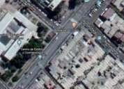 arriendo casa amoblada en avenida santa maria arica 5 dormitorios 150 m2
