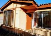 Segura y comoda casa 3d 2b y 3 dormitorios 157 m2
