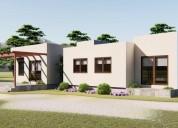 Venta hermosas casas mediterráneo en quillon,Ñuble