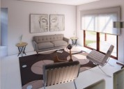 Venta hermosas casas mediterránea en quillon,Ñuble