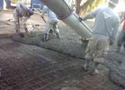 Ventas hormigón asfaltos  +56973677079 contratista